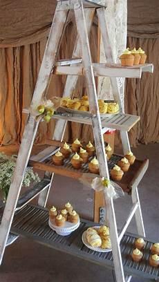 barn wedding d 233 cor ideas weddings barn wedding