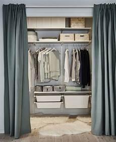 Kleiderschrank Offen Selber Bauen - begehbaren kleiderschrank selber bauen in 2019