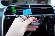 honda element speaker wiring honda element lifier location honda cars review release raiacars