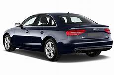 audi a4 2016 2016 audi a4 reviews and rating motor trend