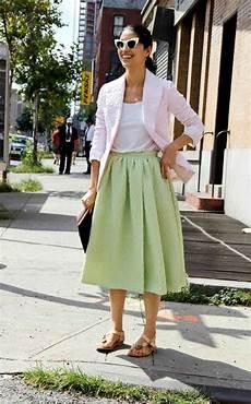 mode femme fashion look vintage femme une tendance mondiale
