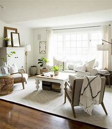 how to get the modern farmhouse living room grace in my space