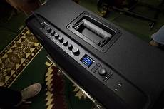 mustang gt fender fender launches mustang gt s with wi fi and bluetooth the guitar magazine the guitar magazine