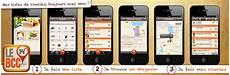 Le Bon C 244 T 233 Des Choses Sort Application Iphone