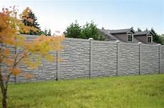 Sichtschutzzaun Aus Kunststoff - ist der sichtschutzzaun aus kunststoff gute alternative