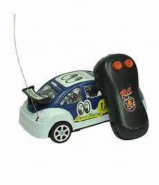 Remote Car Buy Remote Car At Low
