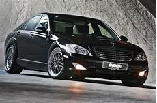 World Automotive Center Mercedes S 500