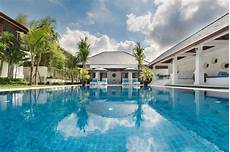 modern luxury villa bali pub villa windu asri ultimate bali luxury villas