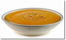 hokkaido kürbis suppe hokkaido k 252 rbis suppe rezept