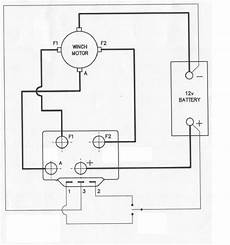 dna knowledge base albright contactor solenoid wiring diagram