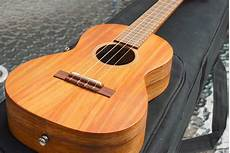 martin tenor ukulele martin t1k tenor ukulele review