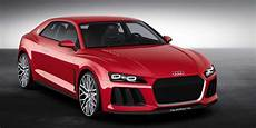 audi s new hybrid sports car comes with laser headlights business insider