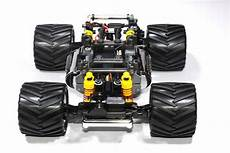kyosho mini z tuning chassis x24 shop