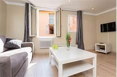 Conciergerie Airbnb Pour Une Location Facile Et Rentable