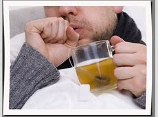 sharp pain when coughing pregnant