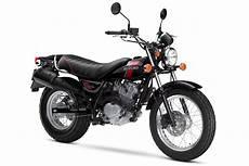 2019 suzuki motorcycle models 2019 suzuki vanvan 200 guide total motorcycle