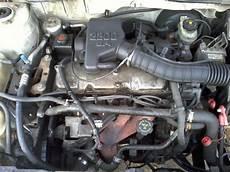 1997 Pontiac Sunfire Gt Coupe 2 4l Manual