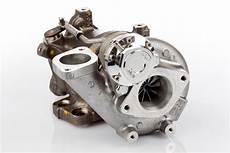 nissan juke 1 6digt turbo upgrade ctd germany nissan