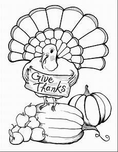 Free Thanksgiving Coloring Pages For Elementary Students Simple Turkey Coloring Page Beautiful Collection Free