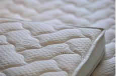 matratze reinigen lassen bern die beste matratze