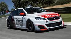 peugeot 308 racing cup peugeot 308 gti racing cup review 163 67k touring car tested