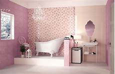 picture ideas for bathroom pretty pink bathroom designs