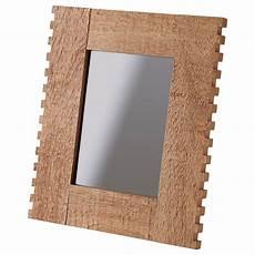 Ikea Bilderrahmen Fagelsta Holz Akazie Ebay