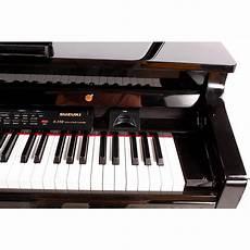 suzuki electronic pianos suzuki s 350 mini grand digital piano regular 888365263656 ebay