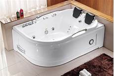 de baignoire salle de bain baignoire droite calpe rechauff