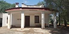 casa vendita francavilla fontana casa di cagna vendita in puglia francavilla fontana