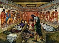 antichi vasi funebri varie lemierecensioni