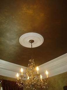 22 Modern Wall Ceiling Designs Adding Bronze Color Interior Decorating