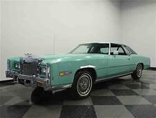 Classifieds For 1974 To 1976 Cadillac  93 Available Page 4