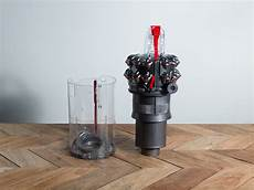 dyson cinetic big animal allergy review page 2 cnet