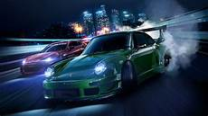 Wallpaper Need For Speed 2015 1920x1200 Hd Picture