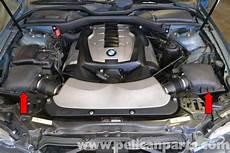 small engine maintenance and repair 2008 bmw 1 series windshield wipe control bmw e65 7 series air filter replacement 2002 2008 pelican parts technical article