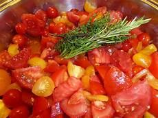 Zu Viele Tomaten Geerntet Tomatenso 223 E Einfach Selber