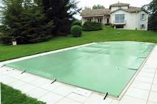 couverture piscine pas cher couverture de s 233 curit 233 pas cher piscine premier prix