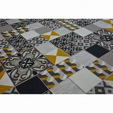 teppich billig echte modischen teppiche billig modern teppich stil lisboa