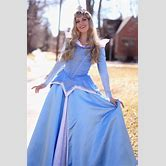 disney-princess-cinderella-and-prince-charming