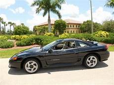 service and repair manuals 1992 dodge stealth windshield wipe control download dodge stealth rt service repair manual 1991 1992 1993 1994 1995 1996 download the