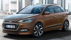 2015 Hyundai I20 Still Unconfirmed For Australia Car News