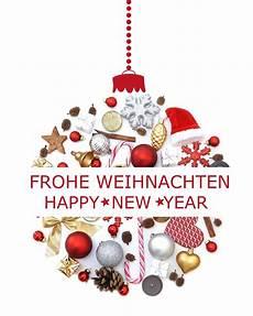 frohe weihnachten happy new year lizenzfreie fotos