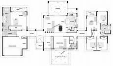 acreage house plans australia floor plan friday living on acreage