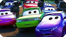 Cars 3 Trailer 5 2017 Disney Pixar Animation New