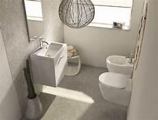 bagni piccoli dimensioni per il bagno design e stile per spazi piccoli cose di casa