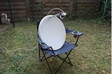 Satellitenschüssel Ausrichten Lassen - aktualisierung der software nicht m 246 glich sky friends