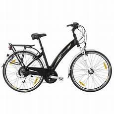 Pi 232 Ces D 233 Tach 233 Es Sav Pour V 233 Los 233 Lectriques Bh Bikes Neo