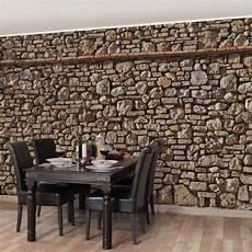 stein tapete wohnzimmer spannende 3d tapete stein tapete wohnzimmer 3d neu 30 3d