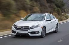 honda 2016 civic 2016 honda civic touring 1 5t sedan second drive review